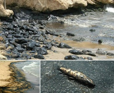 oil_spill_environmental_disaster_mediterranean_sea_coastline_lebanon